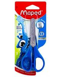 "Tijera Escolar Essential 5"" Maped"